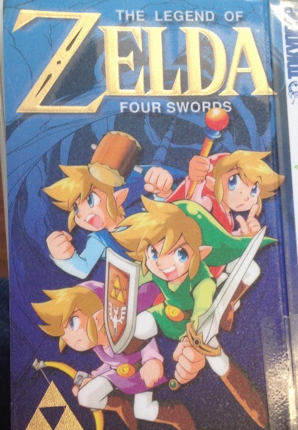Legende von Zelda Hentai der Zeit